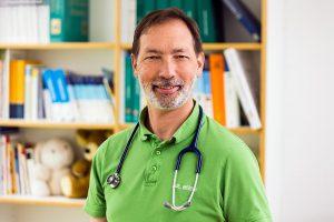 Dr. med. Alexander Zeiss